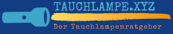 Tauchlampe.xyz